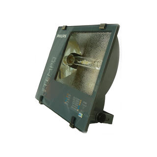 Metal Halide Flood