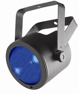 LED Ultra-PAR UV