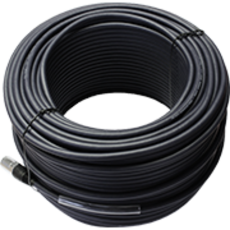Pro Shop Ethernet Cat5e Cable 50m