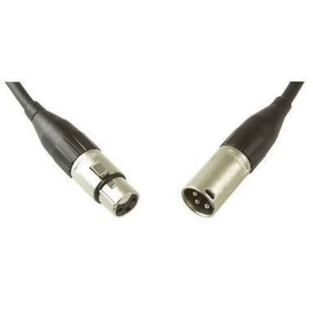 Microphone cable 25m